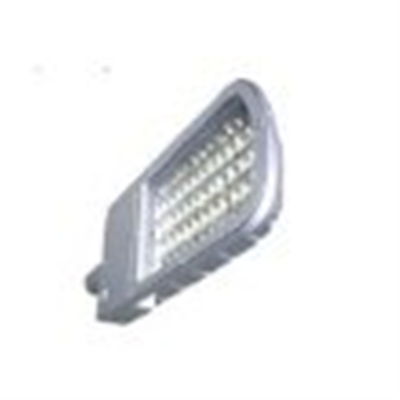 6000 Lumens LED Street Light--Click Here