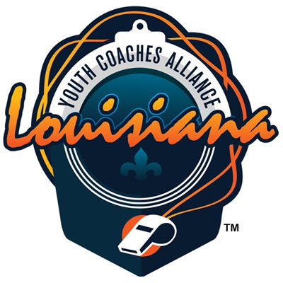 Louisiana Youth Coaches Alliance: LATE Coach's Registration Fee