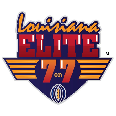 Louisiana ELITE 7 on 7 - Team Member Fee